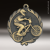 Click this Image to visit the Bike Motorcycle Medals category.