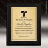 Click this Image to visit the     Economy Finish Plaques category.