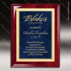 Click this Image to visit the   Marble Colored Finish Plaques category.