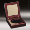 Click this Image to visit the  Medallion Cases & Boxes category.