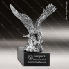 Click this Image to visit the     Silver Eagle Sculpture Trophy Awards category.