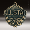 Click this Image to visit the Star Medals category.