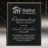 Click this Image to visit the   Stone Marble Finish Plaques category.